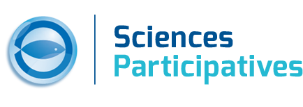 Sciences Participatives